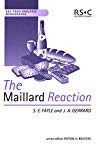 The Maillard reaction.