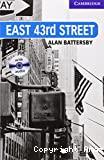East 43rd street