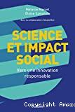 Science et impact social