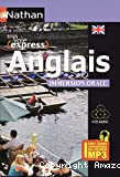 Anglais : immersion orale.