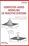 Computer-aided modeling of reactive systems.