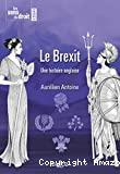 Le Brexit, une histoire anglaise