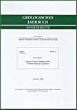 Humus forms in forests of the northern german lowlands. Dissertation an der technischen Universität Berlin.