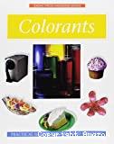 Colorants.