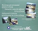 Aménagement et protection environnementales des rivières en Europe