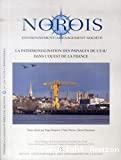 La patrimonialisation des paysages de l'eau dans l'Ouest de la France