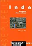 Inde, un destin démocratique