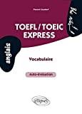 TOEFL-TOEIC ® express