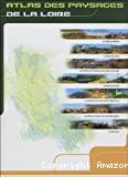 Atlas des paysages de la Loire.