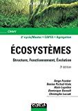 Ecosystèmes