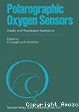 Polarographic oxygen sensors. Aquatic and physiological applications.