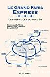 Le Grand Paris Express