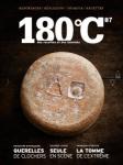 180°C, n° #7 - Printemps/Eté 2016