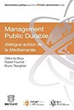 Management public durable