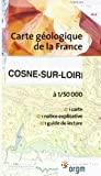 Cosne-sur-Loire