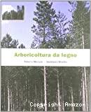 Arboricoltura da legno.