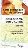 Coulonges-sur-l'Autize