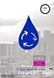 L'eau dans la ville : bilan général d'un programme de recherche d'expérimentation 1983-1994