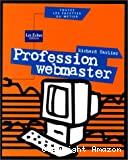 Profession webmaster.