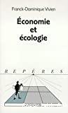 Economie et écologie