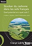 Stocker du carbone dans les sols français