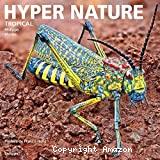Hyper Nature Tropical