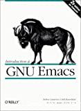 Introduction à GNU Emacs.