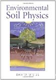 Environmental soil physics.