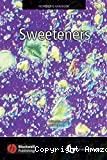 Ingredients handbook. Sweeteners.