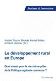 Le développement rural en Europe