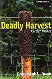 Deadley Harvest