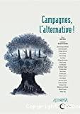 Campagnes, l'alternative !