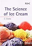 The science of ice cream.