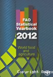 World food and agriculture