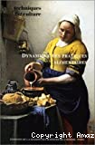 Dynamique des pratiques alimentaires