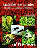 Maladies des salades
