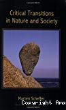 Critical transitions in nature and society.