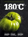 180°C, n° #1 - Printemps/Eté 2013