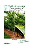 Outils de pilotage, bonnes pratiques en arboriculture fruitière : production raisonnée, intégrée