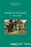 Forêt et paysage