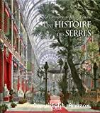 De l'orangerie au palais de cristal - une histoire de serre