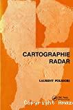 Cartographie radar