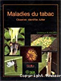 Maladies du tabac