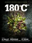 180°C, n° #9 - Printemps/Eté 2017