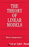 The Theory of Linear Models