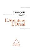 L'aventure l'Oréal.
