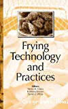 Frying technology and practices.