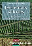 Les terroirs viticoles