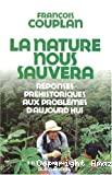 La nature nous sauvera