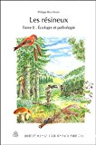 Ecologie et pathologie.